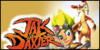 Jak-and-Daxter-FC's avatar
