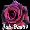 Jak-DaxFangirl84's avatar