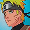 Jak-FreshSoul's avatar