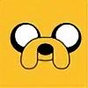 jak55's avatar