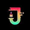Jakademie's avatar