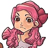 Jakadey's avatar