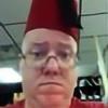 Jakafett1701's avatar