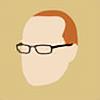 Jakage's avatar