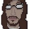 jakaminski's avatar