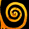 Jakamural's avatar