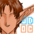 JakandDaxter-OC-Club's avatar