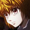 jakao's avatar