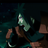 Jakara-Art's avatar