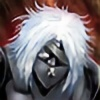 jakarti's avatar