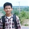 jakazulham's avatar