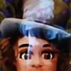 JaKBaLLTV's avatar