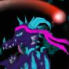 JAKBunny's avatar