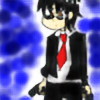 Jakc159's avatar