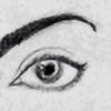 jakccorp's avatar