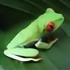 jakdawg's avatar