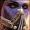 Jakdra's avatar