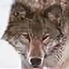 jake-8D's avatar