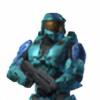 Jake-asaurus's avatar