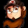 Jake-Catseye's avatar