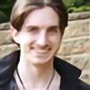Jake-Kelton's avatar