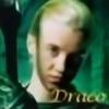 Jake-Lover's avatar