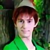 Jake-Peter-Pan's avatar