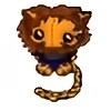 Jake-R's avatar