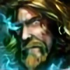 Jake-Townsend's avatar
