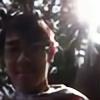 Jake1159's avatar