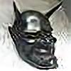 jake12474's avatar