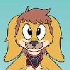 Jake1805's avatar
