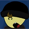 Jake192's avatar