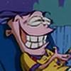 Jake1998's avatar