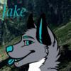 Jake236's avatar