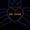 Jake3verlast's avatar