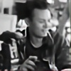 Jake503cxi's avatar