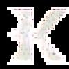 jake555555555's avatar