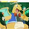 Jake8900's avatar