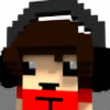 Jake9999999's avatar