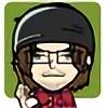 Jakeaferr's avatar