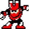 Jakearmitage01's avatar