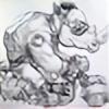 jakebilbao's avatar