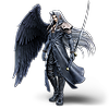 JakeBing's avatar