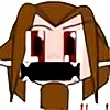jakebrujo's avatar
