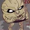 jakecastorena's avatar