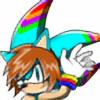 JakeCherryWizardhog's avatar