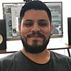 JakeCoronado's avatar