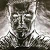 JakeDonnelly's avatar