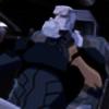 JakeEDangerously's avatar